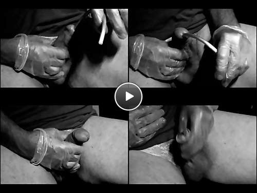 bondage shemale videos video
