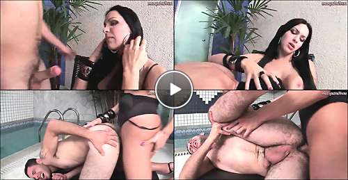 xxx free shemale video video
